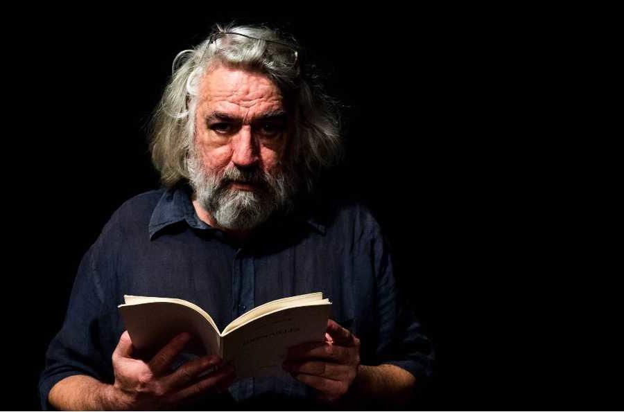 Philippe Berthaut